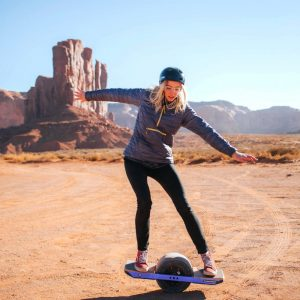 Buy the Onewheel Pint preorder in Europe | Fatdaddy | Fast